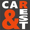 Car4Rest - wynajem aut